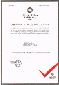 CCF20160225_00001