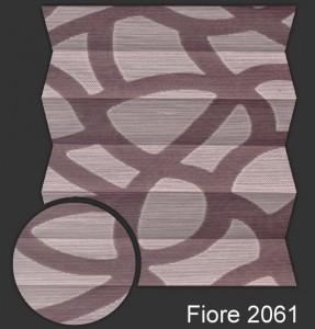 Fiore2061