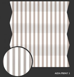 aida_print3 s