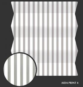 aida_print4-001