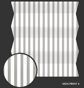 aida_print4 s