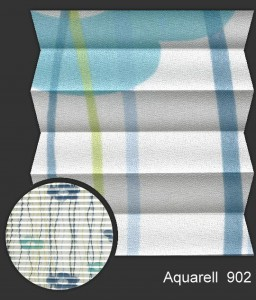 aquarell902 s