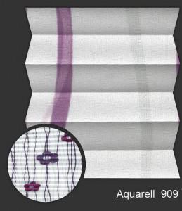 aquarell909 s