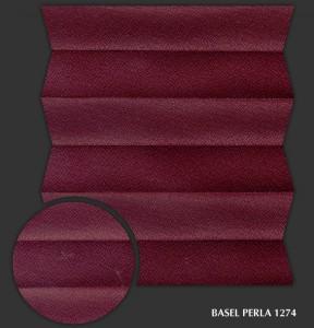 basel1274 s