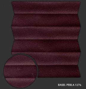 basel1276 s