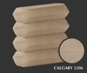 calgary-5206-1-