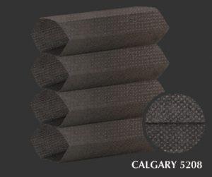 calgary-5208-1-