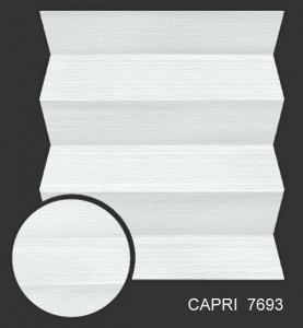 capri7693 s
