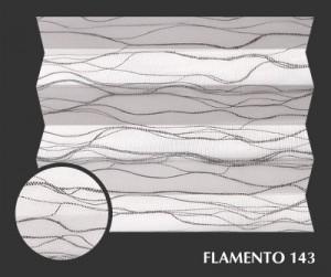 filamento_143