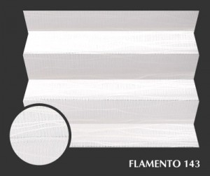 filamento_300