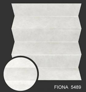 fiona5489 s