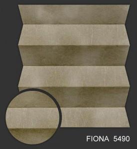 fiona5490 s