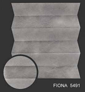 fiona5491 s