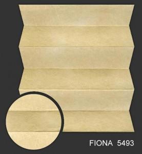 fiona5493 s