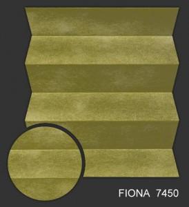fiona7450 s