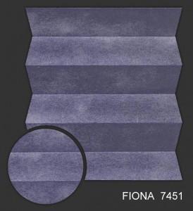 fiona7451 s