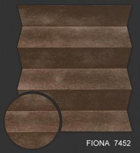 fiona7452 s