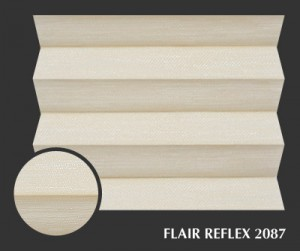 flair_reflex_2087