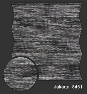 jakarta-8451 s