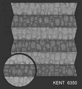 kent-6350 s