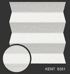 kent-6351 s