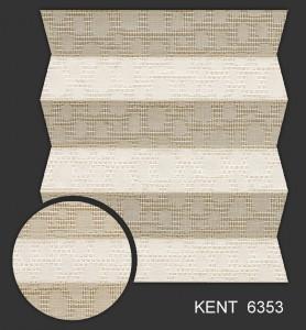 kent-6353 s