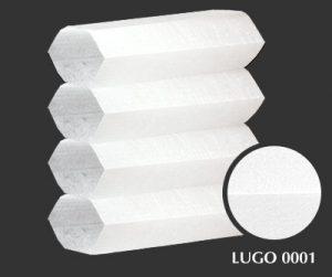 lugo-0001