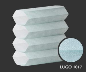 lugo-1017