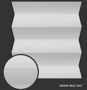 moon_blo7642 s