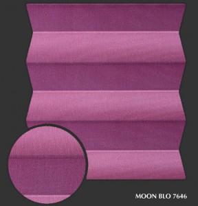 moon_blo7646 s