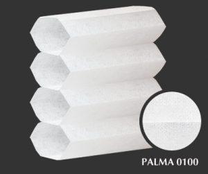palma-0100-1-