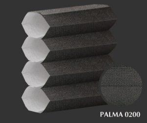 palma-0200-1-