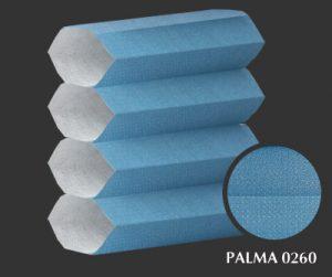 palma-0260-1-