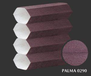 palma-0290