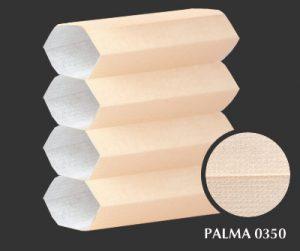 palma-0350