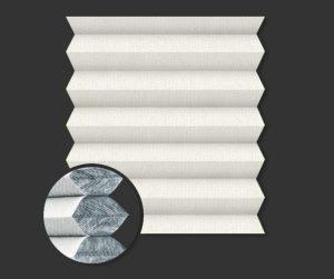 palma-bo-5110