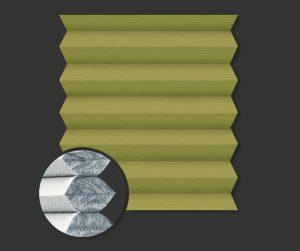 palma-bo-5400