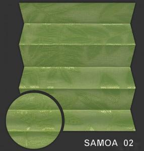 samoa002 s