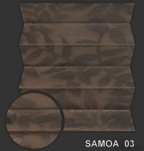 samoa003 s