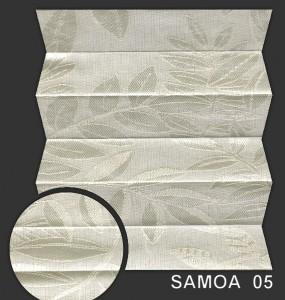samoa005 s