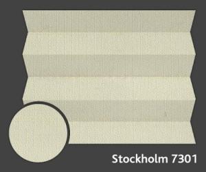 stockholm7301