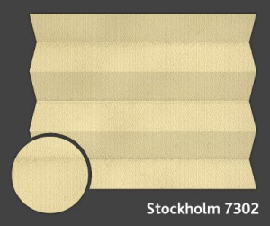 stockholm7302