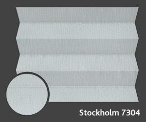 stockholm7304
