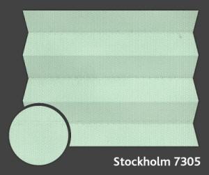 stockholm7305