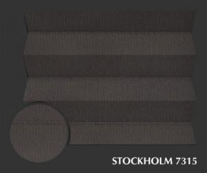 stockholm7315