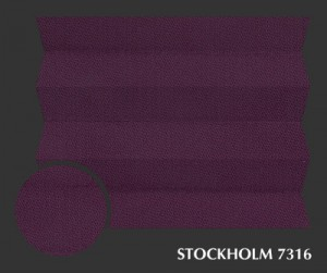 stockholm7316