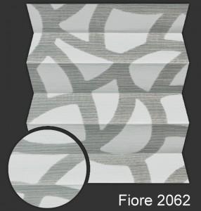 Fiore2062