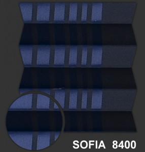 SOFIA 8400