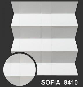 SOFIA 8410