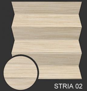 STRIA 02